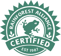 certificado-rainforest-2