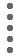 puntos verticales